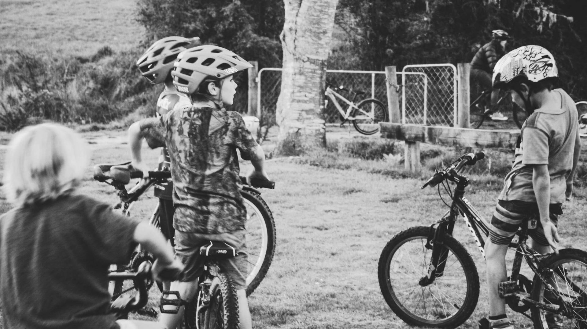 Fête du vélo de Sherbrooke 2018 | 1re édition